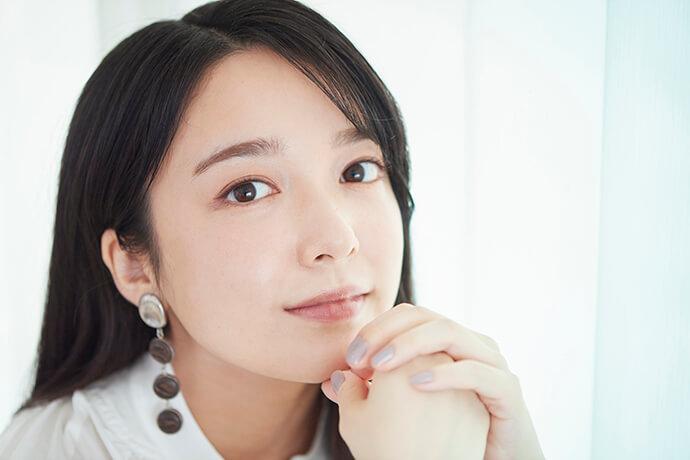 神 白石 萌 大学